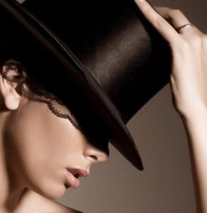 К чему снится мерить шляпу