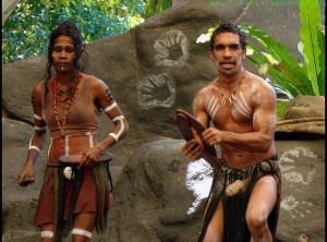 скачать абориген торрент - фото 3