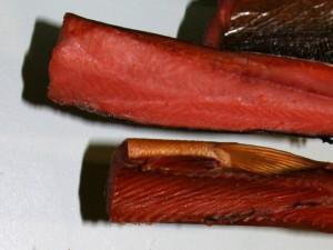рыба балык фото